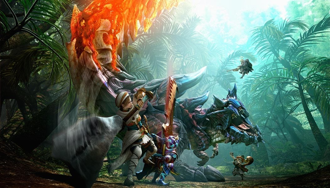 Monster-Hunter-Generations-(c)-2016-Nintendo-(5)
