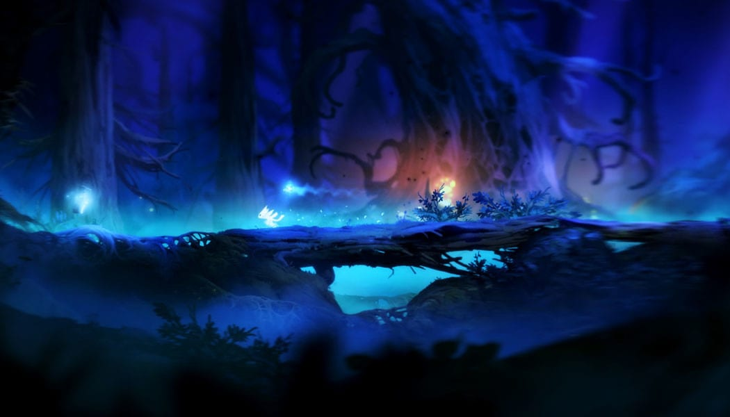 Ori-And-The-Blind-Forest-(c)-2016-Moon-Studios,-Microsoft-(0)