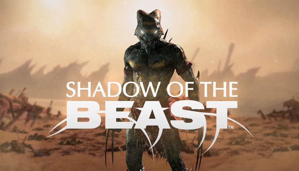Shadow-of-the-Beast-(c)-2016-Sony-(0)