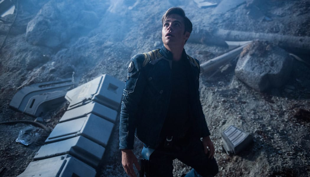 Star-Trek-Beyond-(c)-2016-Universal-Pictures(1)