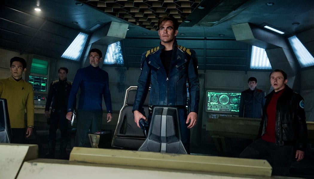 Star-Trek-Beyond-(c)-2016-Universal-Pictures(14)