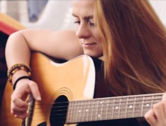 Clip des Tages: Valentina Mér – Reminds Me Of You