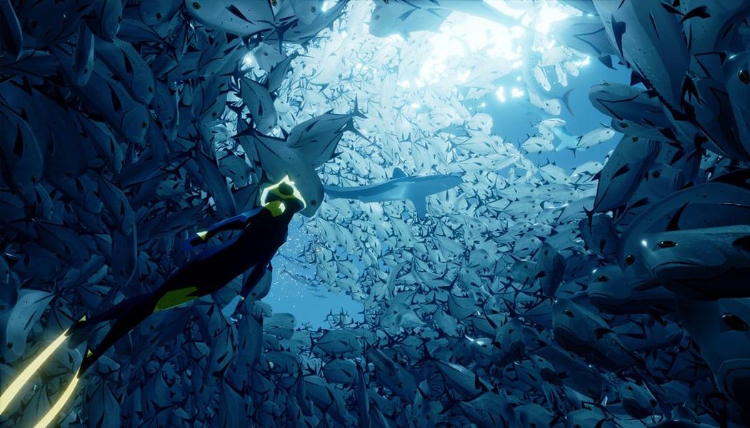 Abzu-(c)-2016-Giant-Squid,-505-Games-(0)