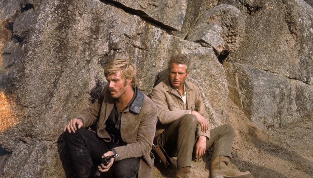 Butch-Cassidy-und-Sundance-Kid-(c)-1969,-2001-20th-Century-Fox-Home-Entertainment(1)