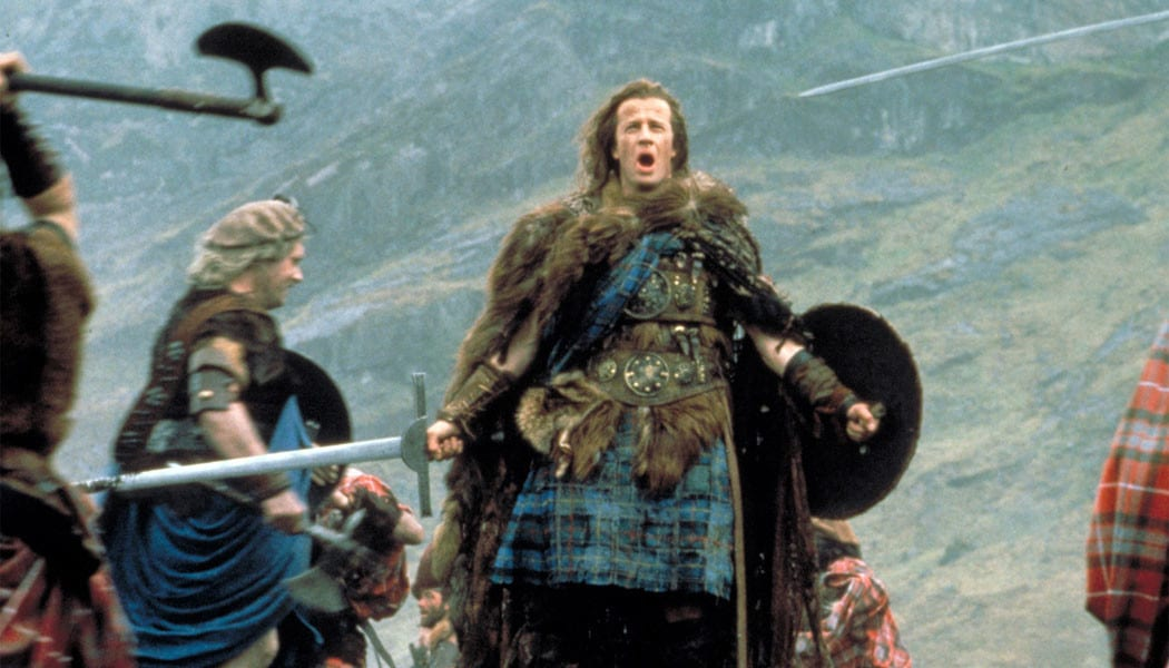 Highlander-(c)-1986,-2016-Studiocanal-Home-Entertainment(4)