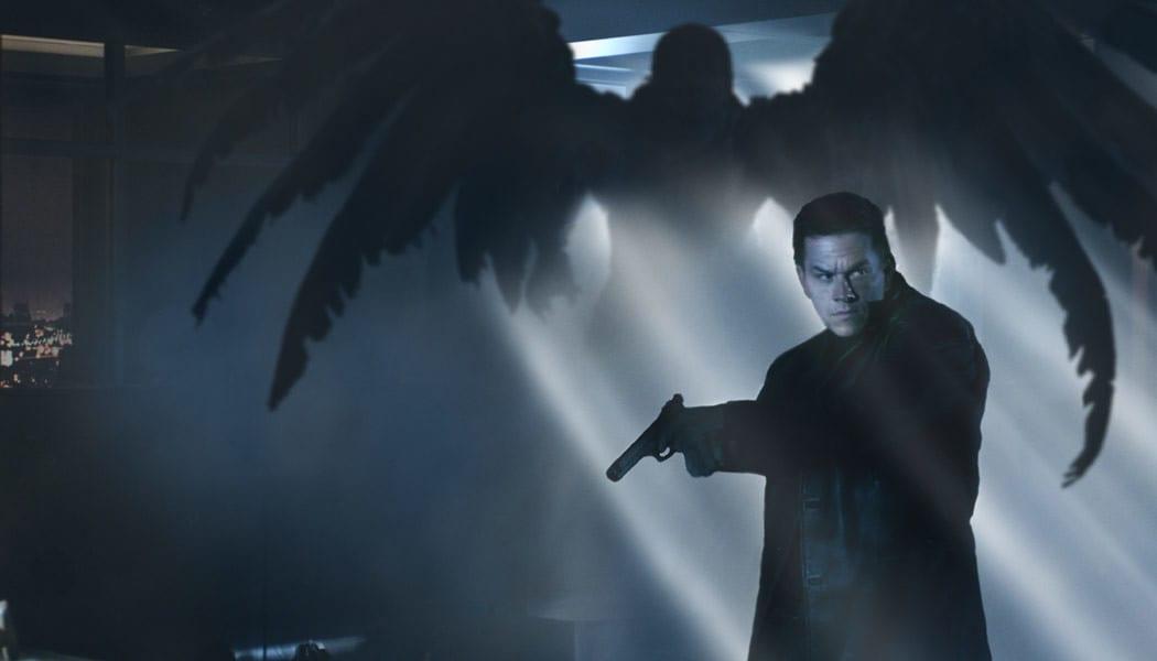 Max-Payne-(c)-2008,-2009-20th-Century-Fox-Home-Entertainment(5)