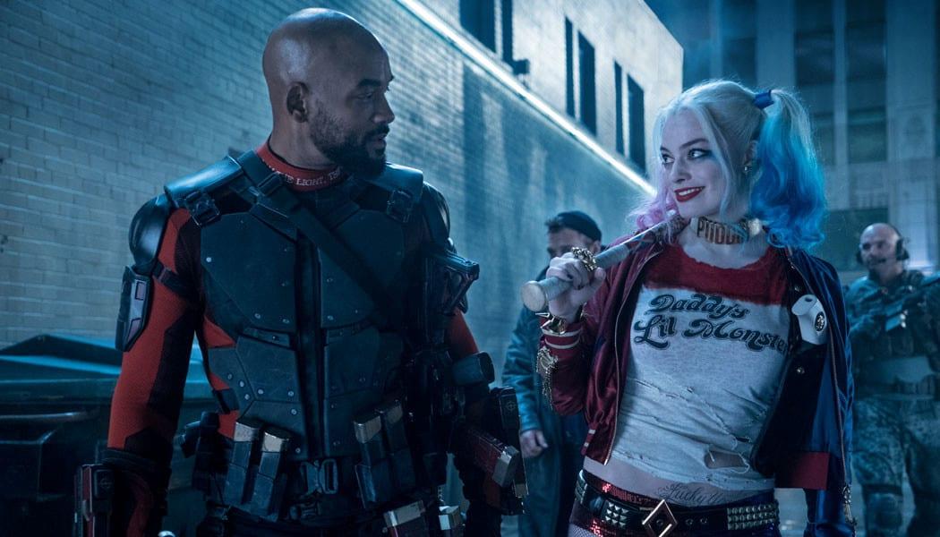 Suicide-Squad-(c)-2016-Warner-Bros.(1)
