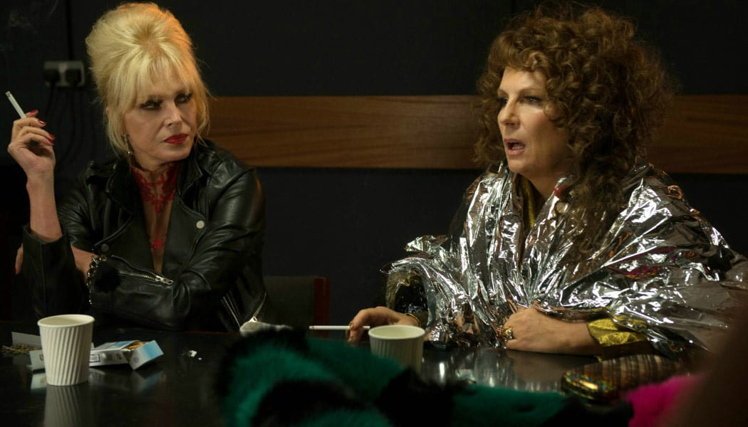 Absolutely-Fabulous-Der-Film-(c)-2016-Twentieth-Century-Fox(9)