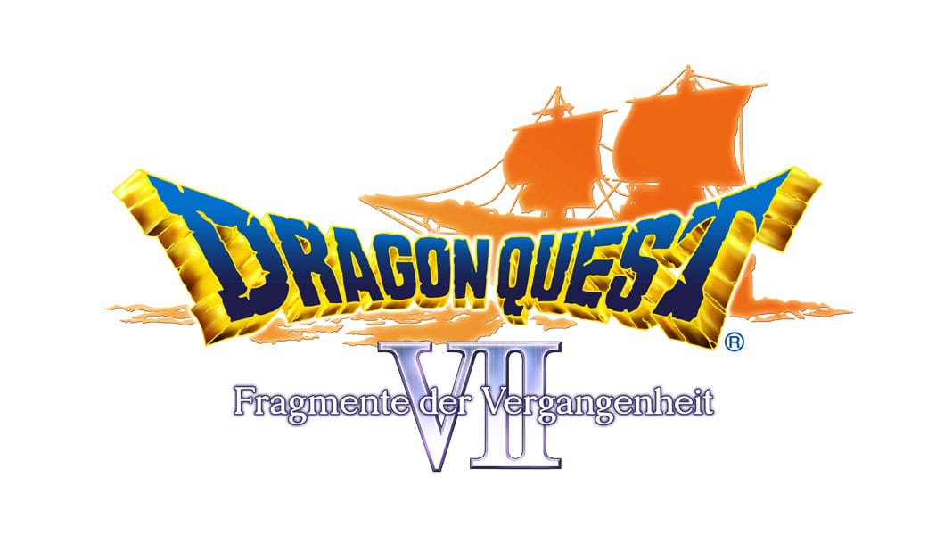 dragon-quest-vii-fragments-of-the-forgotten-past-c-2016-square-enix-nintendo-3