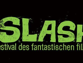 /slash Filmfestival 2016