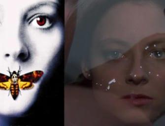 Clip des Tages: Stanley Kubricks Lieblingsfilme