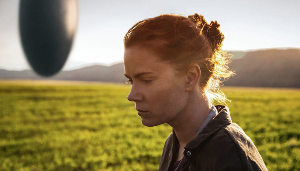 arrival-c-2016-sony-pictures-releasing-gmbh1