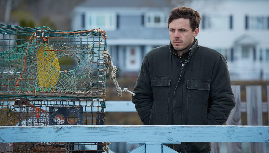 manchester-by-the-sea-c-2016-universal-pictures1