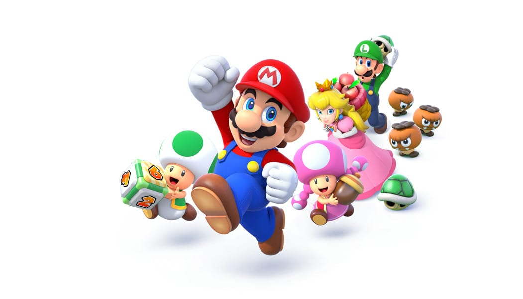 mario-party-star-rush-c-2016-nintendo-11