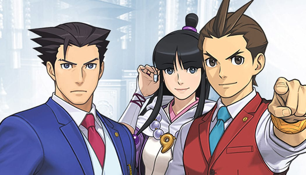 phoenix-wright-ace-attorney-spirit-of-justice-c-2016-capcom-0