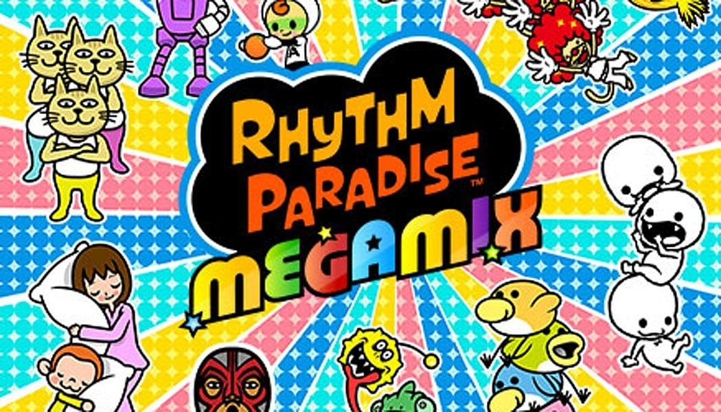 rhythm-paradise-megamix-c-2016-nintendo-0