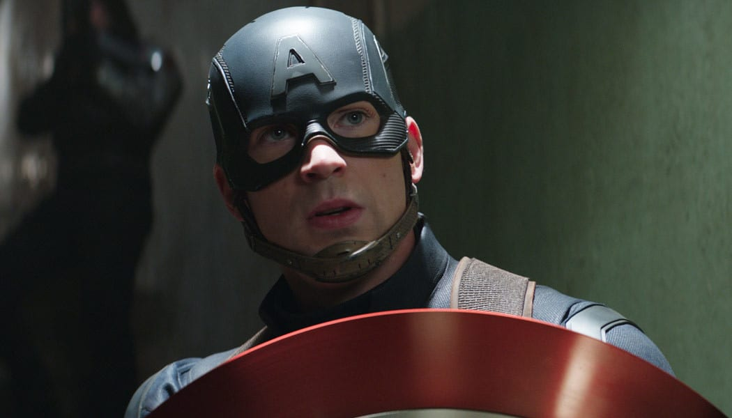 the-first-avenger-civil-war-c-c-2016-walt-disney-home-entertainment-marvel