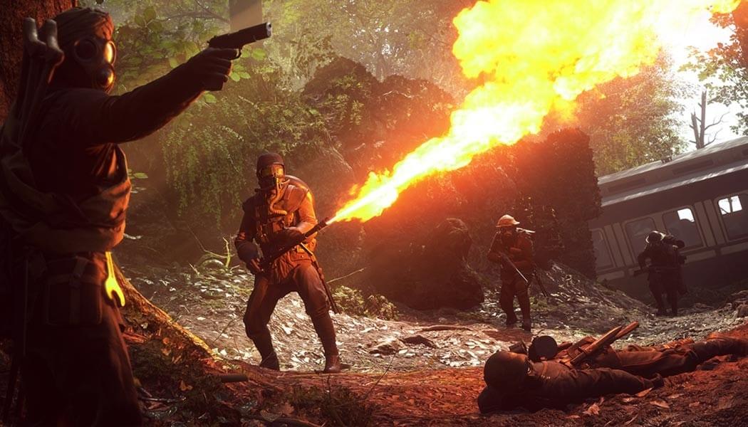 battlefield-1-c-2016-ea-1