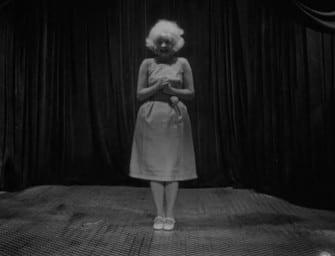 Clip des Tages: Tanz in den Filmen von David Lynch