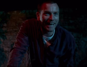 Trailer: T2: Trainspotting