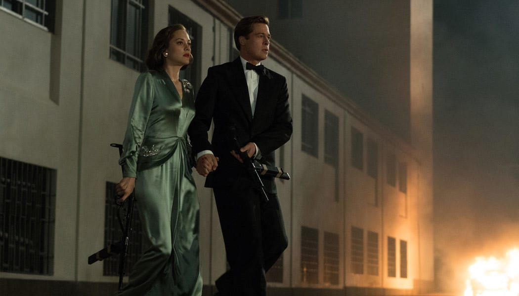 allied-vertraute-fremde-c-2016-paramount-pictures-germany-gmbh13