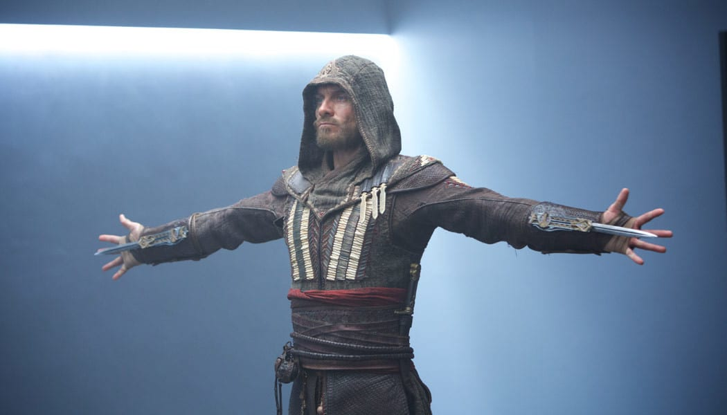 assassins-creed-c-2016-twentieth-century-fox-and-ubisoft-motion-pictures-all-rights-reserved-2