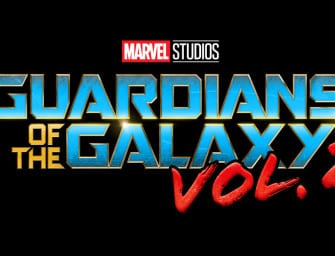 Trailer: Guardians of the Galaxy Vol.2