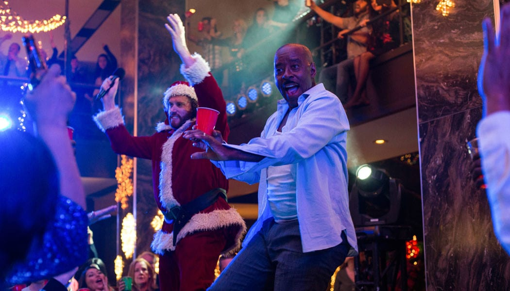 office-christmas-party-c-2016-constantin-film-verleih-gmbh6