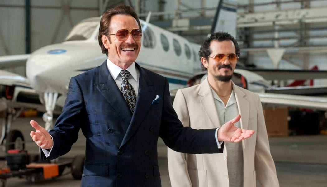 the-infiltrator-c-2016-broad-green-pictures3