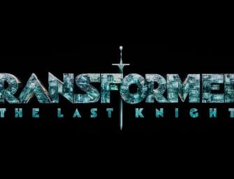Trailer: Transformers: The Last Knight