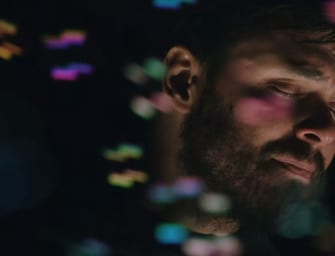 Clip des Tages: Dirty Projectors – Little Bubble