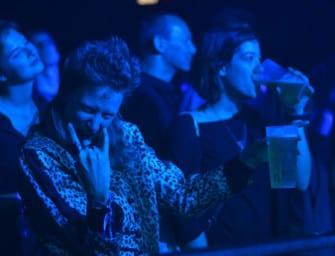 Konzerte im Jänner: Fanta 4 und reichlich Party in Wien