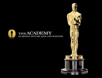 89th Academy Awards 2017: Die Oscar-Nominierungen