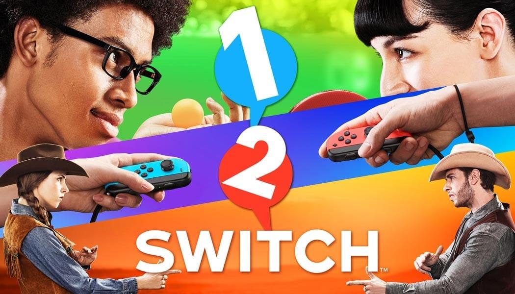 1-2-Switch-(c)-2017-Nintendo-(2)