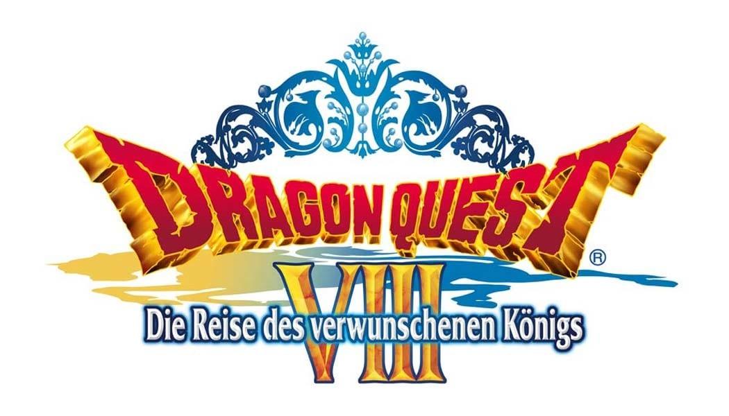 Dragon-Quest-VIII-(c)-2017-Square-Enix,-Nintendo-(0)