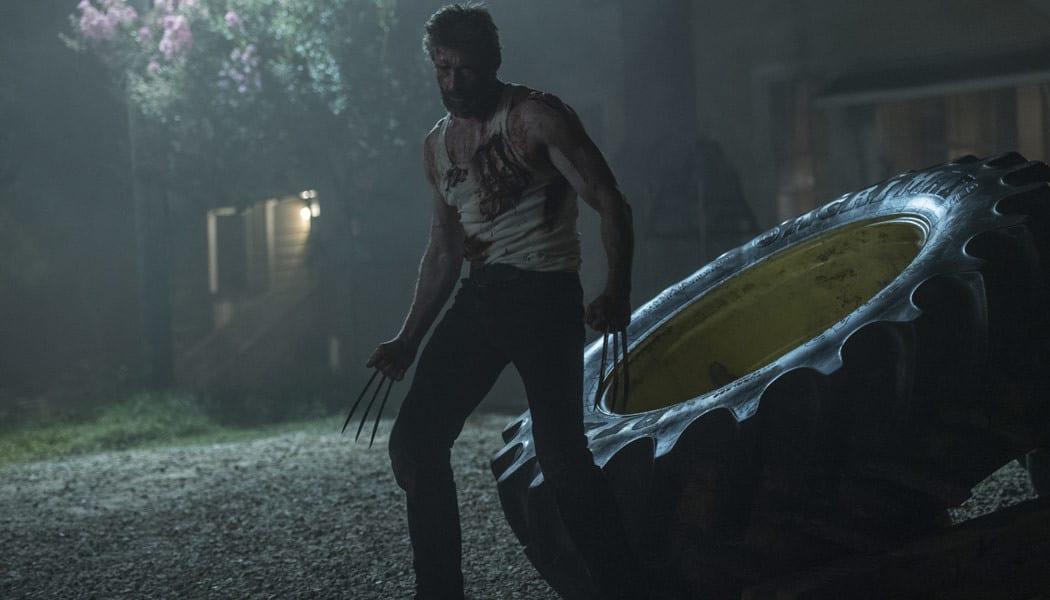 Logan-The-Wolverine-(c)-2017-20th-Century-Fox(2)
