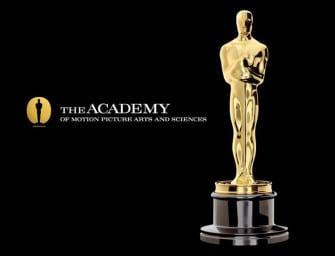 Oscars 2017: Die Gewinner der 89. Academy Awards