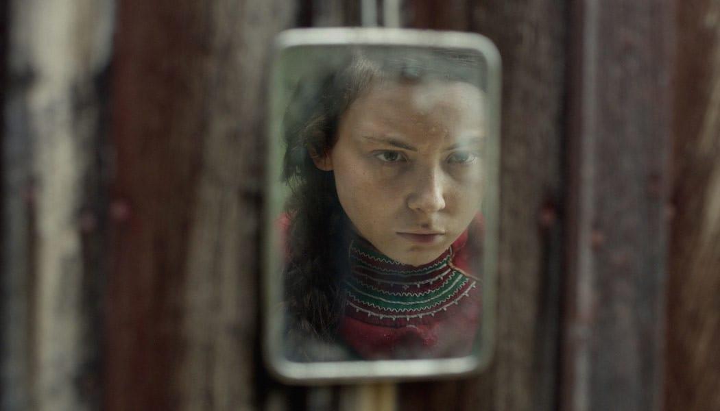 Sami-Blood-(c)-2016-Sophia-Olsson(3)