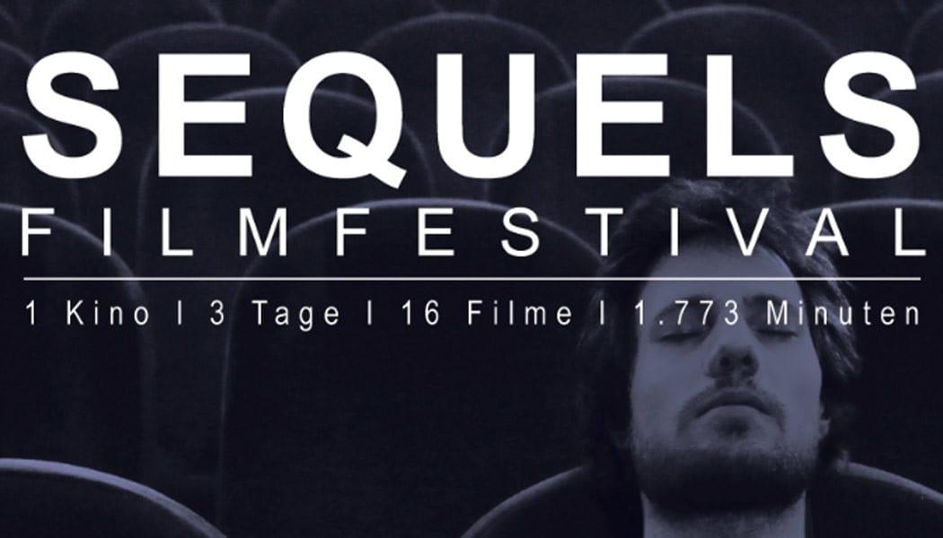 Sequels-Filmfestival-(c)-2017-Filmarchiv-Austria