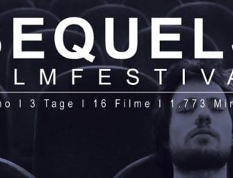 Sequels Filmfestival im Metro Kinokulturhaus