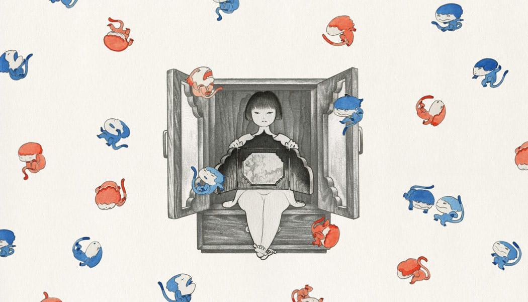Akino-Kondoh-(c)-Akino-Kondoh,-Courtesy-of-the-artist-and-Mizuma-Art-gallery