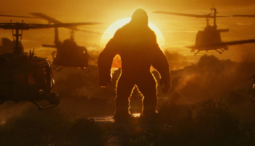 Kong-Skull-Island-(c)-2017-Warner-Bros.(8)