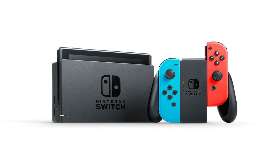 Nintendo-Switch-(c)-2017-Nintendo