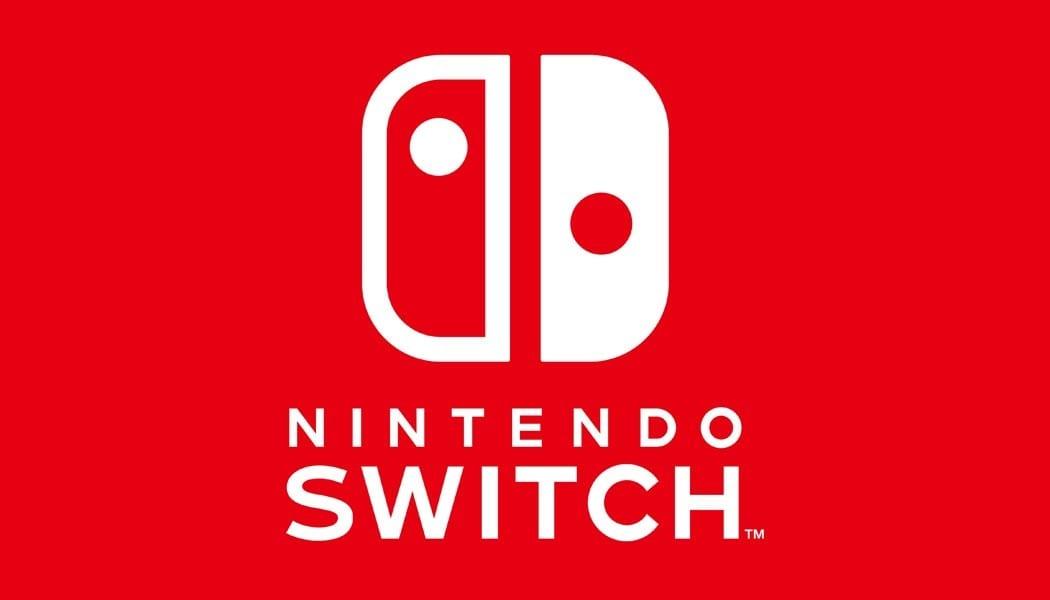 Nintendo-Switch-Von-Gestern-und-Morgen-(c)-2017-Nintendo