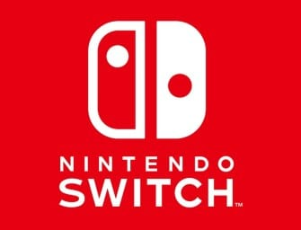 Nintendo Switch: Von Gestern und morgen. Teil 1: Der Kompromiss