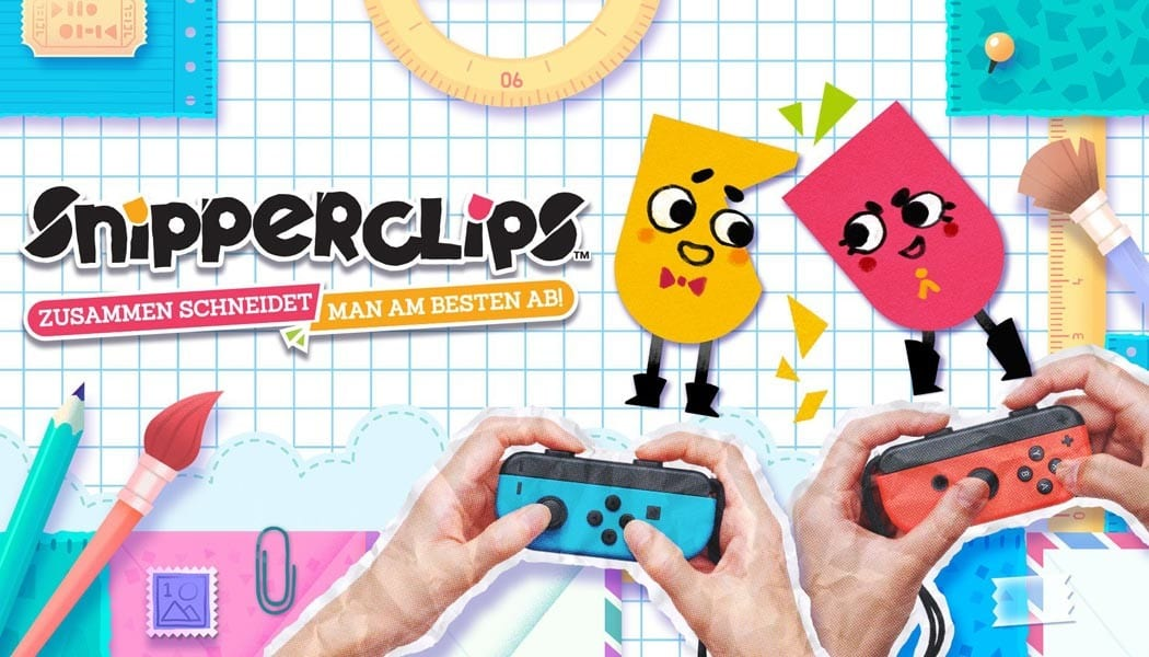 Snipperclips-(c)-2017-Nintendo-(0)