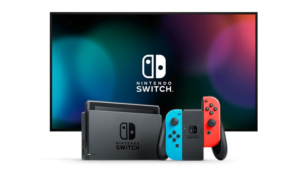 Switch-Hardware-(c)-2017-Nintendo-(4)