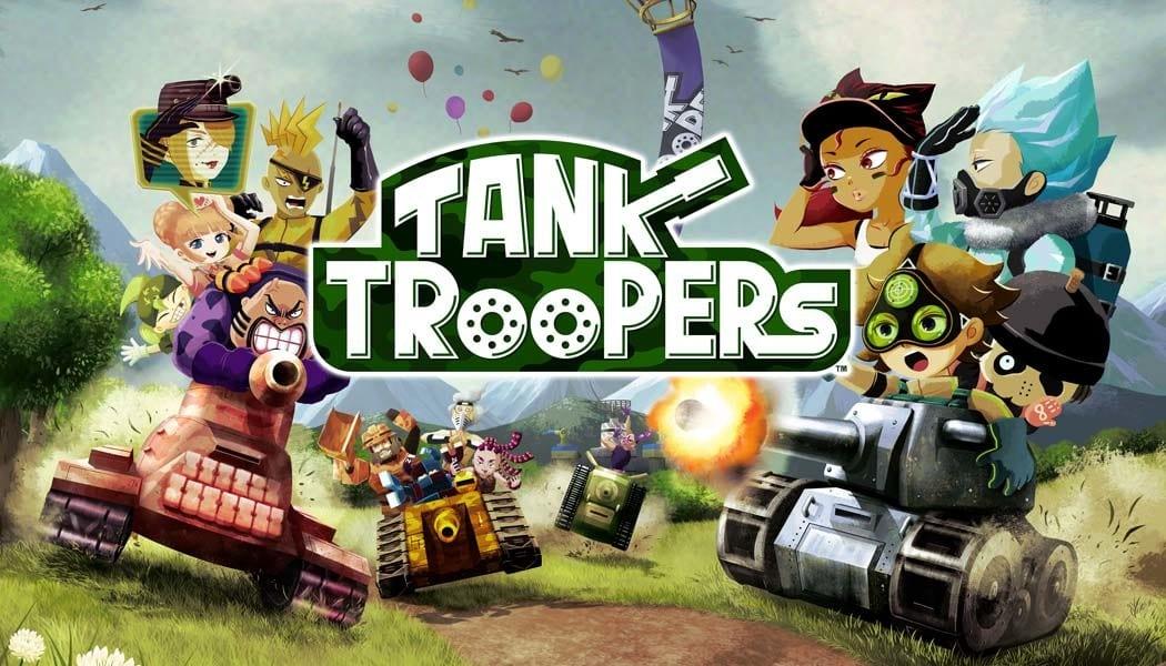 Tank-Troopers-(c)-2017-Nintendo-(4)