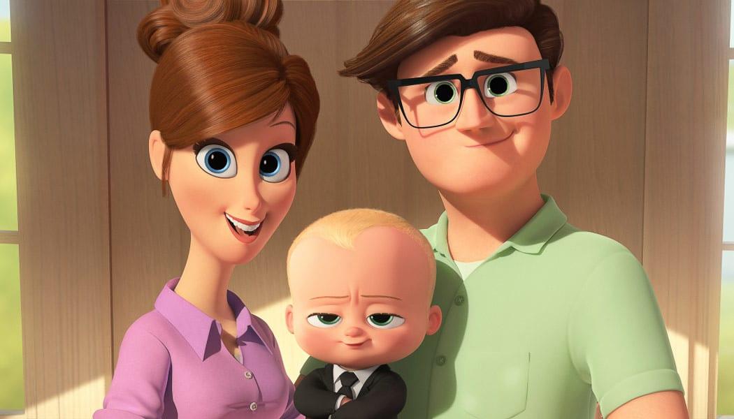 The-Boss-Babdy-(c)-2017-DreamWorks-Animation-LLC(1)