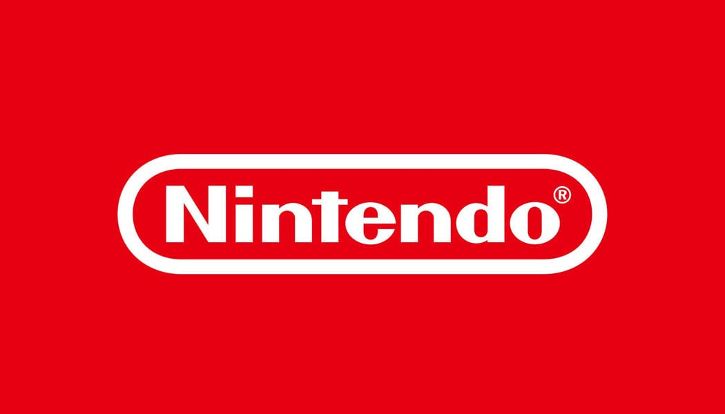 Nintendo-Logo-Rot-(c)-2017-Nintendo